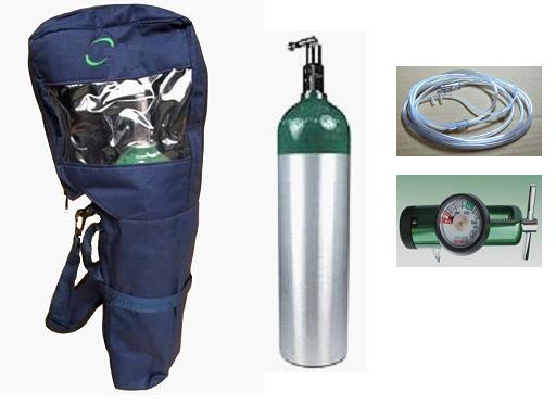 Image Result For Portable Oxygen Malaysia