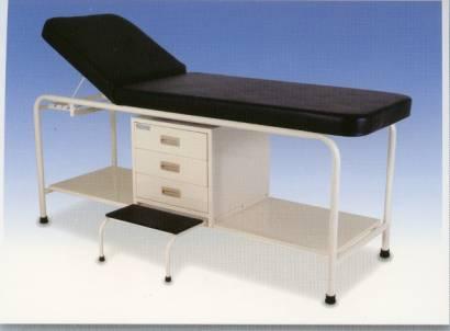Malaysia Hospital Furniture O T Table Hospital Bed