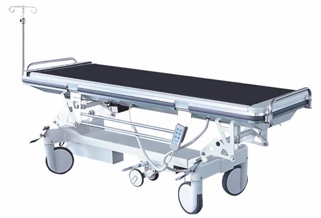 patient bed size 2