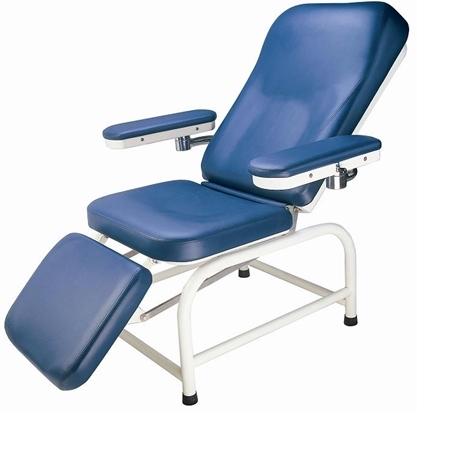 Asia Fragoimpex Dialysis Chair Infusion Chair Blood Chair Blood Donor Chair Geriatric Chair